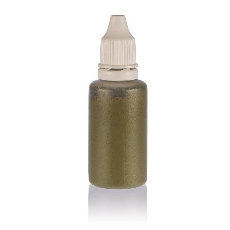 Olive Airbrush Fluid AB