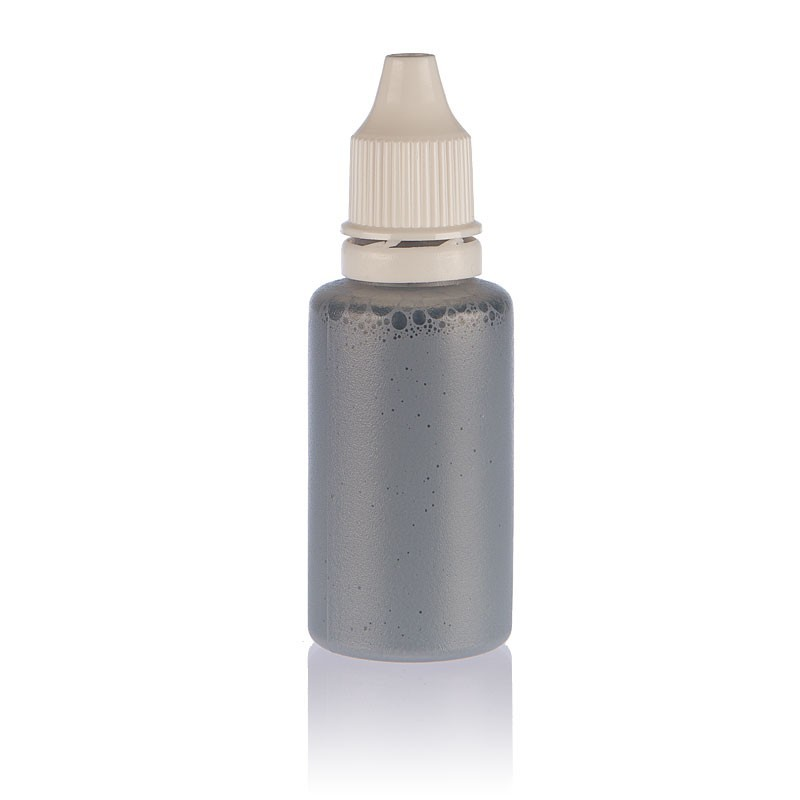 Pale Blue Airbrush Fluid AB