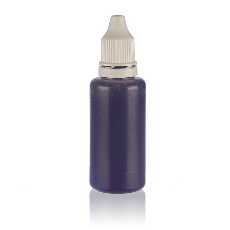 Purple Airbrush Fluid WB