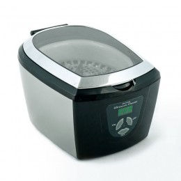 Ultrasonic Cleaner 7810-A