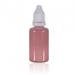 Pink Airbrush Rouge