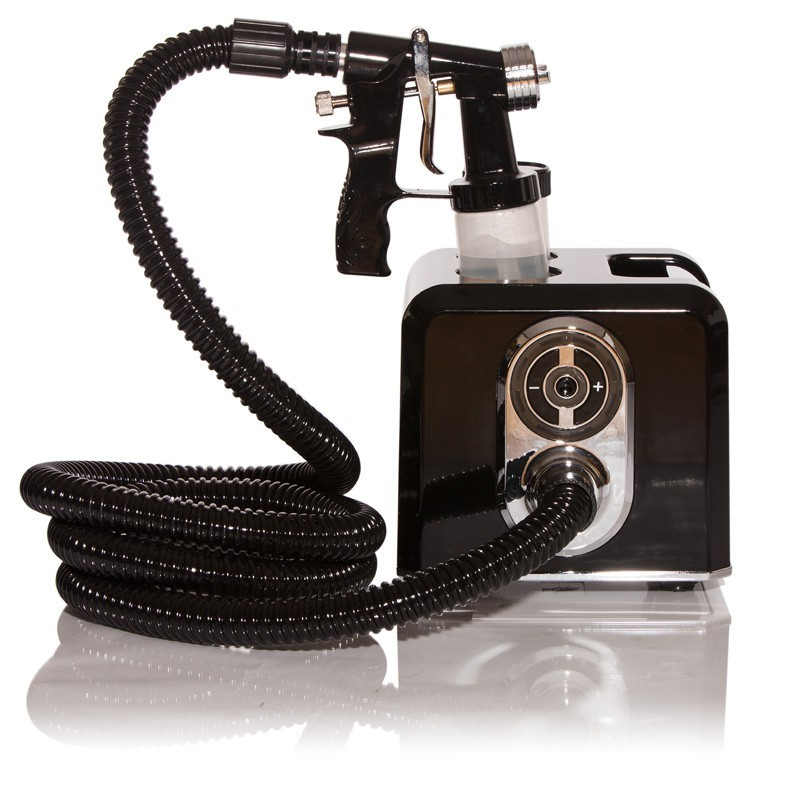 Maszyna HVLP Spray Tan