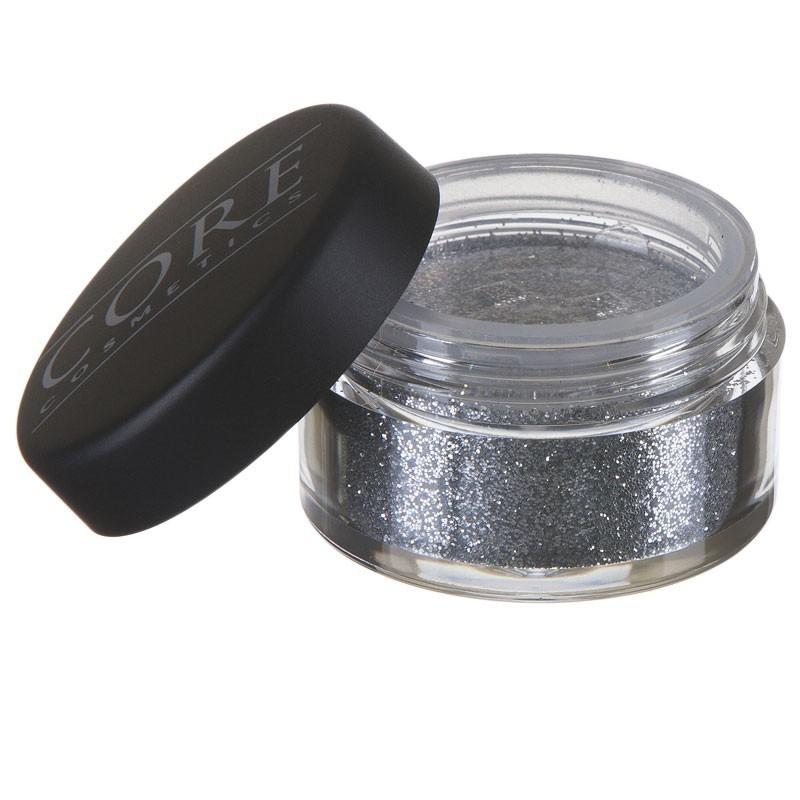 Kromsilver Glitter Dust