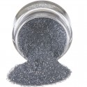 Chrome silver Glitter Dust