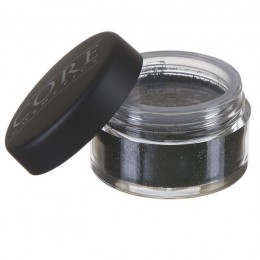 Black beauty Glitter Dust