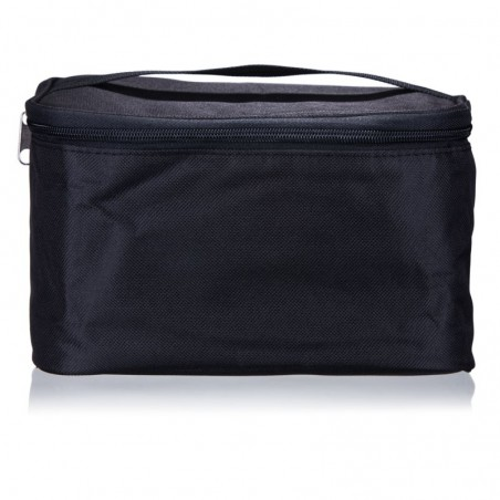 Airbrush Compressor Bag
