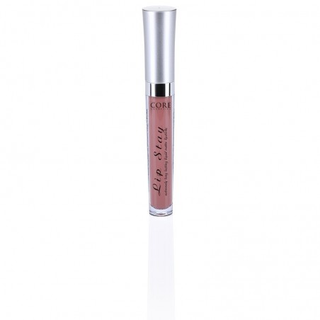 Lip Stay Pomadka do ust Matte - Beige
