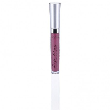 Lip Stay matte lipstick - Sinful