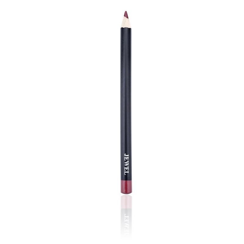 Lip Creamy lip pencil Jewel