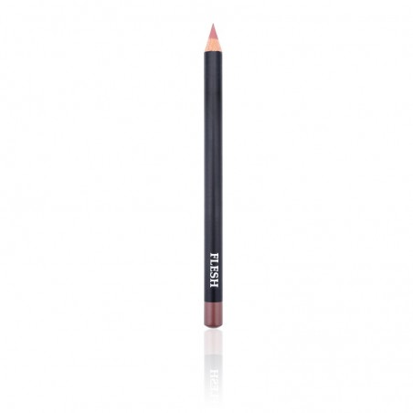 Lip Creamy lip pencil Flesh