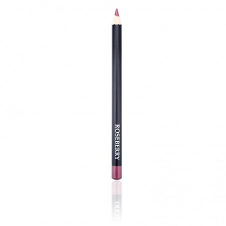 Lip Creamy lip liner Roseberry