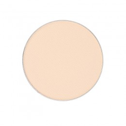 Contour Kit Refill Powder Banana