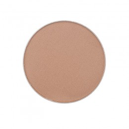 Contour Kit Re-fill Puder Fawn