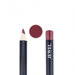 Lip Creamy lip pencil Jewel Color