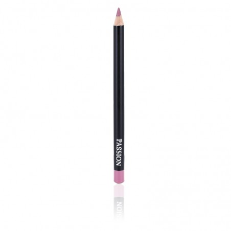 Lip Creamy lip pencil Passion