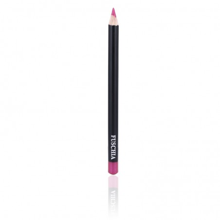 Lip Creamy lip pencil Fuschia