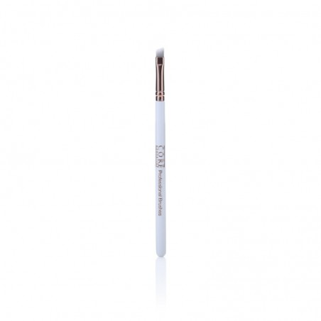Wing Liner Brush Rose Gold Copper