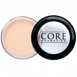 Bone HD Perfect Foundation