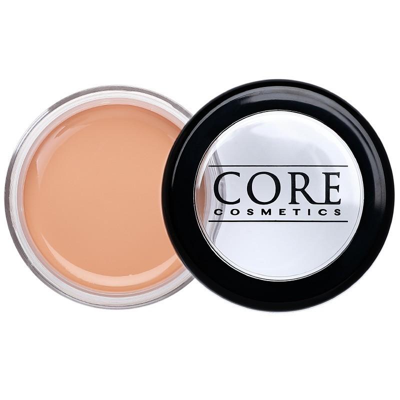 Creamy Beige HD Perfect Foundation