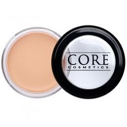 Sheer Tan HD Cream Foundation