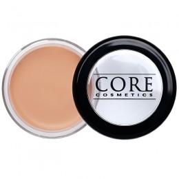 Tropical Beige HD Cream Foundation