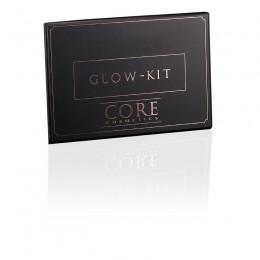 Glow og Strobe Kit Naturlig