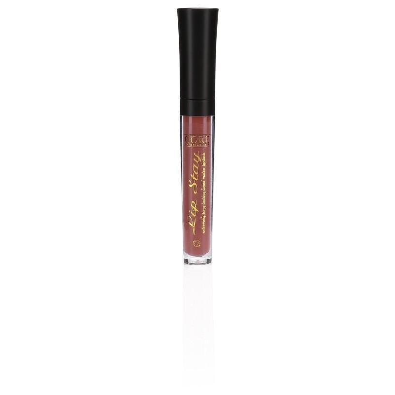 Lip Stay matte lipstick - Mauve