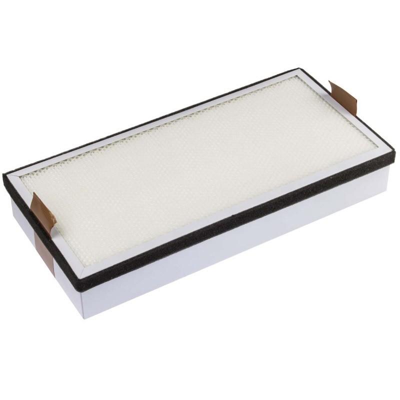 Mellem filtre - Luft Ventilation