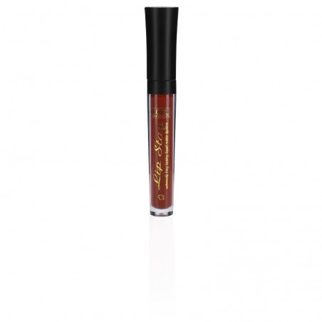 Lip Stay matte lipstick - Electric Red