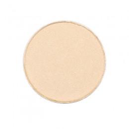 Glow & Strobe kit Refill SunGlow - 5g pressed powder - Vegan not tested on animals
