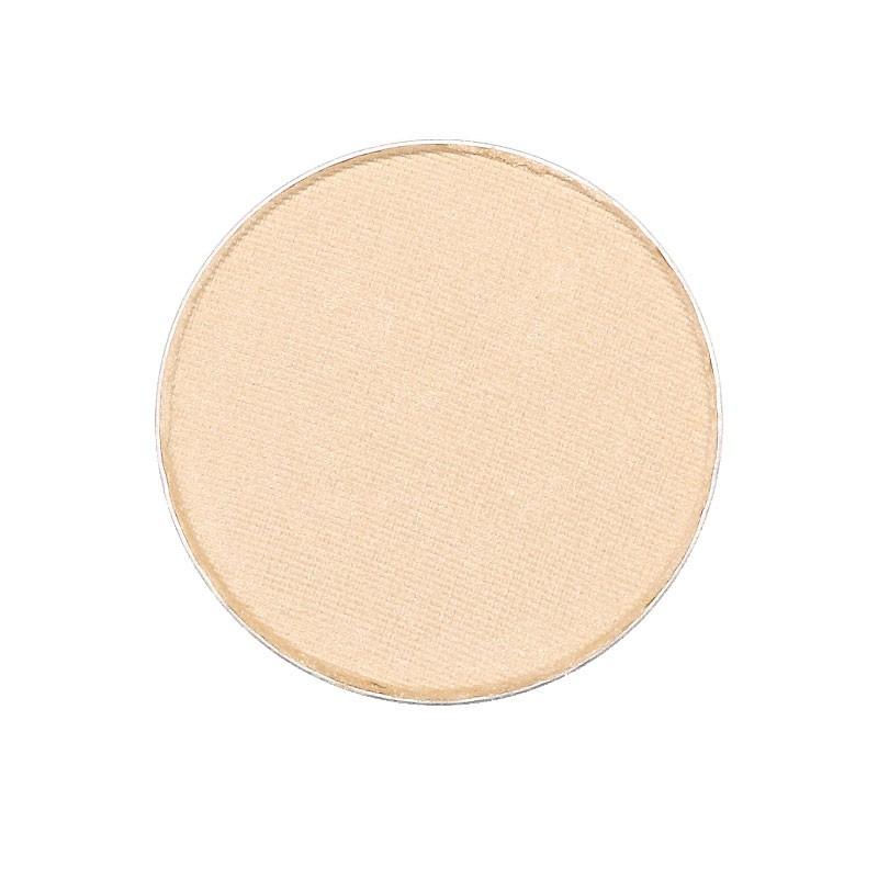 Glow & Strobe kit Refill SunGlow - 5g pressat puder - Vegan