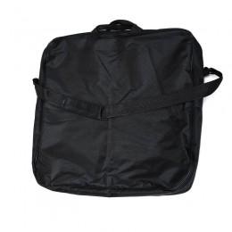 Väska för Ringlight CLR-60W fjärr. Tålig i gortex liknande material.