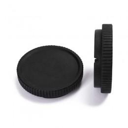 Deksel for punktavsug for å bruke bare ett sug - vipper, negler og frisør.